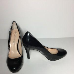 Franco Sarto shoes like New